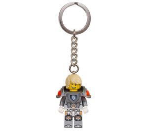 LEGO Lance Key Chain (853524)