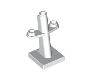 LEGO Lantern Mast 2 x 2 x 3 (4289)