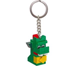 LEGO LEGO Brickley Bag Charm (850771)