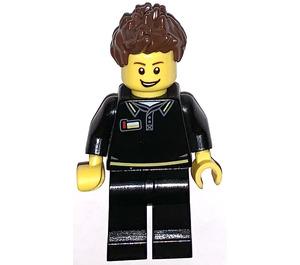 LEGO LEGO Store Employee Minifigure