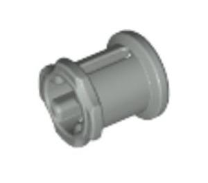 LEGO Light Gray Bushing (3713 / 6590)