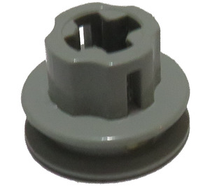 LEGO Pulley for Micromotor (2983 / 2986)