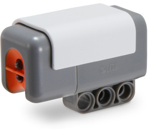 LEGO Light Sensor Set 9844