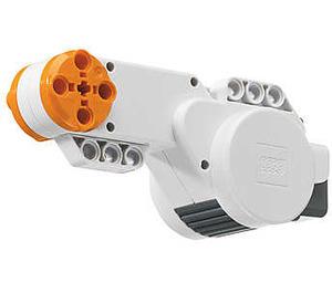 LEGO NXT Electric Motor (53787)