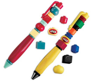 LEGO Limited Edition Pen Set (KP3101)