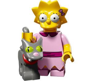 LEGO Lisa Set 71009-3