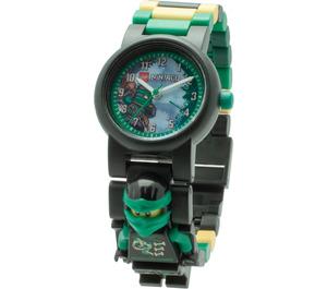 LEGO Lloyd Kids Buildable Watch (5005120)