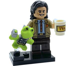 LEGO Loki Set 71031-6
