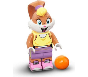 LEGO Lola Bunny Set 71030-1