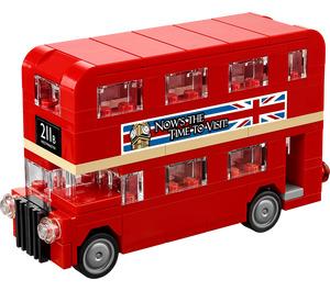 LEGO London Bus Set 40220