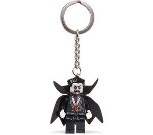 LEGO Lord Vampyre Key Chain (850451)