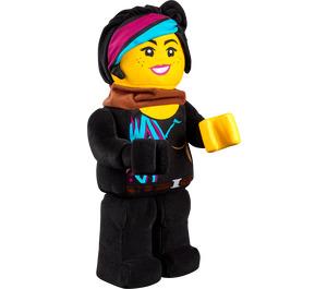 LEGO Lucy Plush (853880)