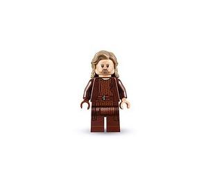 LEGO Luke Skywalker Minifigure