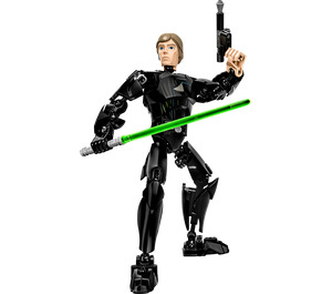 LEGO Luke Skywalker Set 75110
