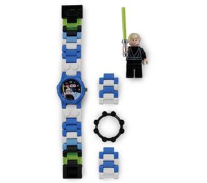LEGO Luke Skywalker Watch (W006)