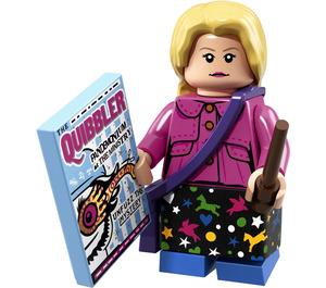 LEGO Luna Lovegood Set 71022-5
