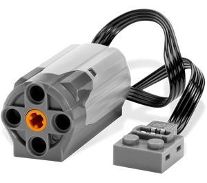 LEGO M-Motor Set 8883