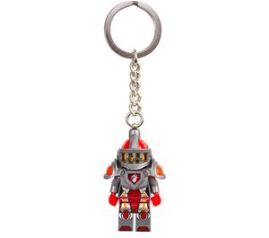 LEGO Macy Key Chain (853522)