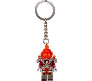 LEGO Macy Key Chain (853682)