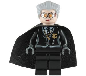 LEGO Madame Hooch Minifigure