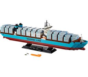LEGO Maersk Line Triple-E Set 10241