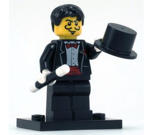 LEGO Magician Set 8683-9