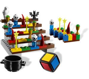 LEGO Magikus  (3836)