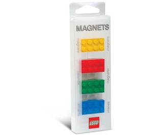 LEGO Magnet Set (851008)