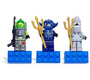 LEGO Magnet Set (852777)