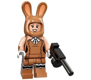 LEGO March Harriet Set 71017-17