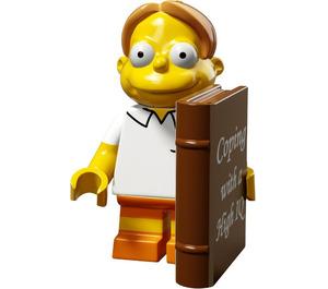 LEGO Martin Prince Set 71009-8