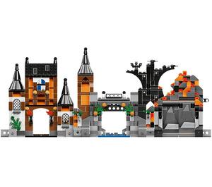 LEGO Master Builder Academy Adventure Designer Set 20214