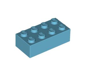 LEGO Brick 2 x 4 (3001 / 15589)