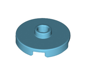 LEGO Tile 2 x 2 Round with Stud (18674)