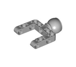 lego-medium-stone-gray-beam-frame-with-l