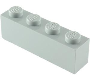 LEGO Medium Stone Gray Brick 1 x 4 (3010)