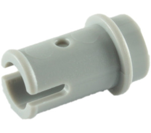 LEGO Half Pin with Stud (4274)
