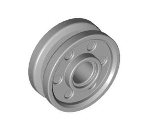 lego-medium-stone-gray-rim-narrow-18-x-7