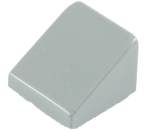 LEGO Medium Stone Gray Slope 31° 1 x 1 (50746 / 54200)