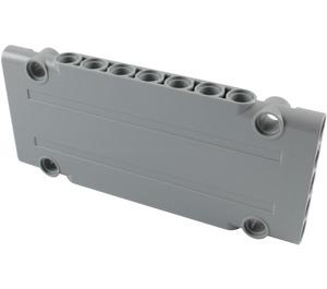 LEGO Technic Flat Panel 5 x 11 (64782)