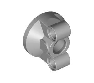lego-medium-stone-gray-wheel-bearing-wit