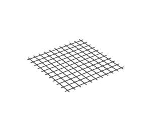 LEGO Mesh Net 10 x 10 (23206 / 71155)
