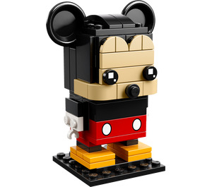 LEGO Mickey Mouse Set 41624