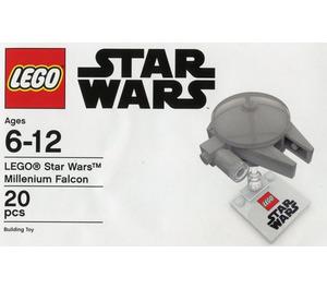 LEGO Millennium Falcon Set MF