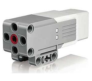 LEGO Mindstorms EV3 Medium Motor (99455)
