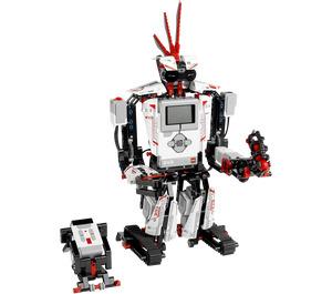 LEGO Mindstorms EV3 Set 31313