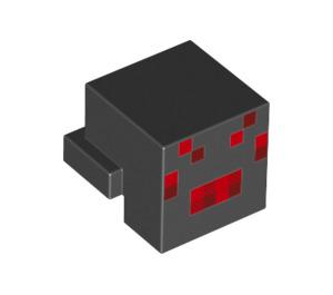 LEGO Minecraft Spider Head (20062 / 28289)