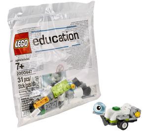 LEGO Mini Milo Set 2000447