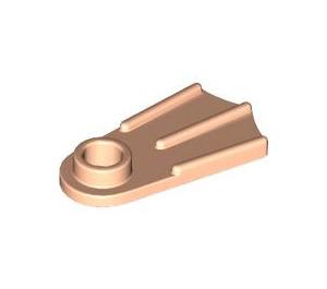 LEGO Minifig Flipper  (10190 / 29161)