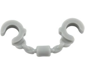 LEGO Minifig Handcuffs (61482 / 91795 / 97927)